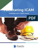 ICAM Facilitators Handbook Feb2016 Spreads