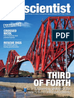 Download PDF Copy of Geoscientist 21.11 December 2011 - January 2012