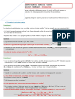 TP1_Transformations_lentes_ou_rapides_2-Correction.pdf