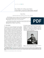 Teor Relat.pdf