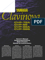 Yamaha_CVP59S.pdf