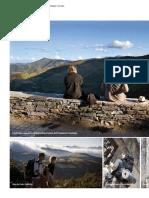 PYC - Ed. Esp. 2011 - [7].pdf