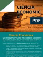 1 ciencia economica