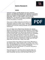 Genre Research-3.docx