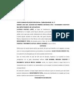 DESISTIMIENTO DE RIGO.docx