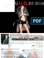 IMB_fashion_design_school.pdf