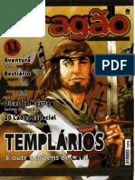 Dragão Brasil 120 - Editora Talismã.pdf