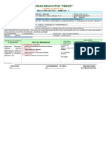 Matriz Plan de Clase 2013-2014_012