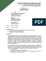 Acta 2005-1 03