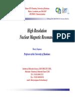 Chapter1_NMR_basics [Mode de Compatibilité]