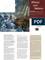 D&D 4.0 - Aventura 10 (Aliança com Nefelus).pdf