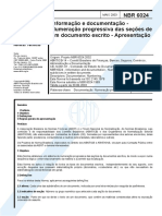 ABNT NBR  6024 (maio 2003) - numeração (original).pdf