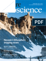 Nature Geoscience 06 - June 2009.pdf