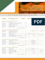 PENSUM_MECAtonpara.pdf