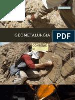 Expo Geometalurgia 01