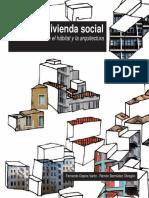 Vivienda-Social-Una-Mirada-Desde-El-habitat_(Bogotá,Colombia_).pdf