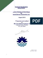Anx B Specification Dovra-2-2013.pdf