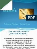elusodeldiccionario-090807125418-phpapp02