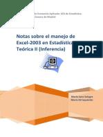 Excel Inferencia 0809 Def