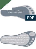 De tu Mundo a tu Mundo-Tu Eliges la Ruta.pdf