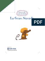 Educando Por La Paz-La Gran Nevada