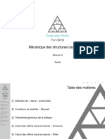 MSI_slides_3_2016.pdf
