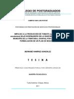 BERNABÉ RAMIREZ GONZALEZ.pdf