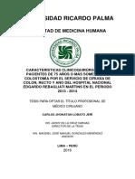 caracteristicas clinico quirurgicas en cirugia electiva de colon.pdf