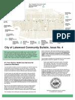 City of Lakewood Water-Bill-07182016-No-4-Rev-1