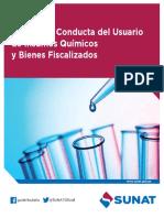 Codigo Conducta Usuario-IQBF