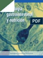 Libro Fisiologia Gastrointestinal