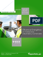 Diploma-de-Especialización-ONLINE-en-Eficiencia-Energética.pdf