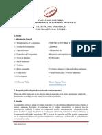 Comunicacion Oral - Silabo.pdf