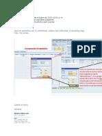 7. Revisión de Configuración 05102015.docx