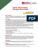 Diploma en Energia Renovables 2016-1 (Online).pdf