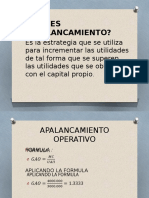 DIAPOSITIVAS_APALANCAMIENTOO