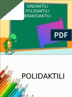 sindaktili-brakidaktili-polidaktili