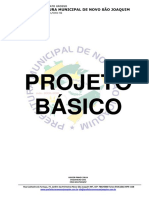 ANEXO_I_-_PROJETO_BASICO.pdf