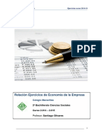 Ejercicios Eco Emp 14-15.pdf