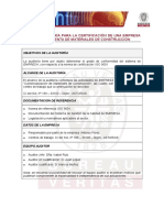 Ejemplo_Formato_Plan_Auditoria_Calidad.doc