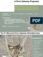 pages from memorial drive overlay  presentation community final mtg 3-5