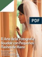 El-arte-de-la-fotografia-Boudoir.pdf