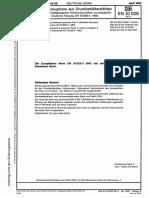 DIN en 10028-3_DB-Stähle Feinkorn