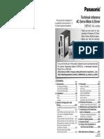 PANASONIC SERVO MANUAL.pdf