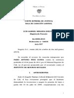 SL16086-2015.pdf