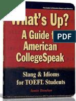 American College Speak.pdf