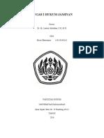Musa Oktavianus_Tugas Hukum Jaminan 2_Analisis Kasus Bank Summa