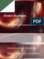 acidos-nucleicos.ppt