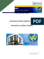 REGLAMENTO-ACADEMICO-GENERAL.doc