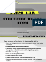 318435788 Structure of the Atom Link